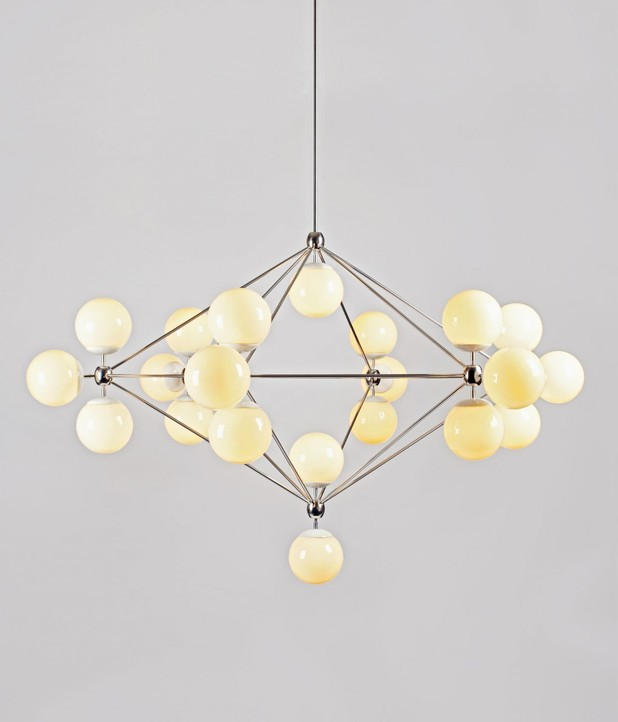 _Modo_Chandelier_ROLL_HILL_delightful_su_22