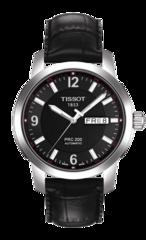 Наручные часы Tissot T014.430.16.057.00