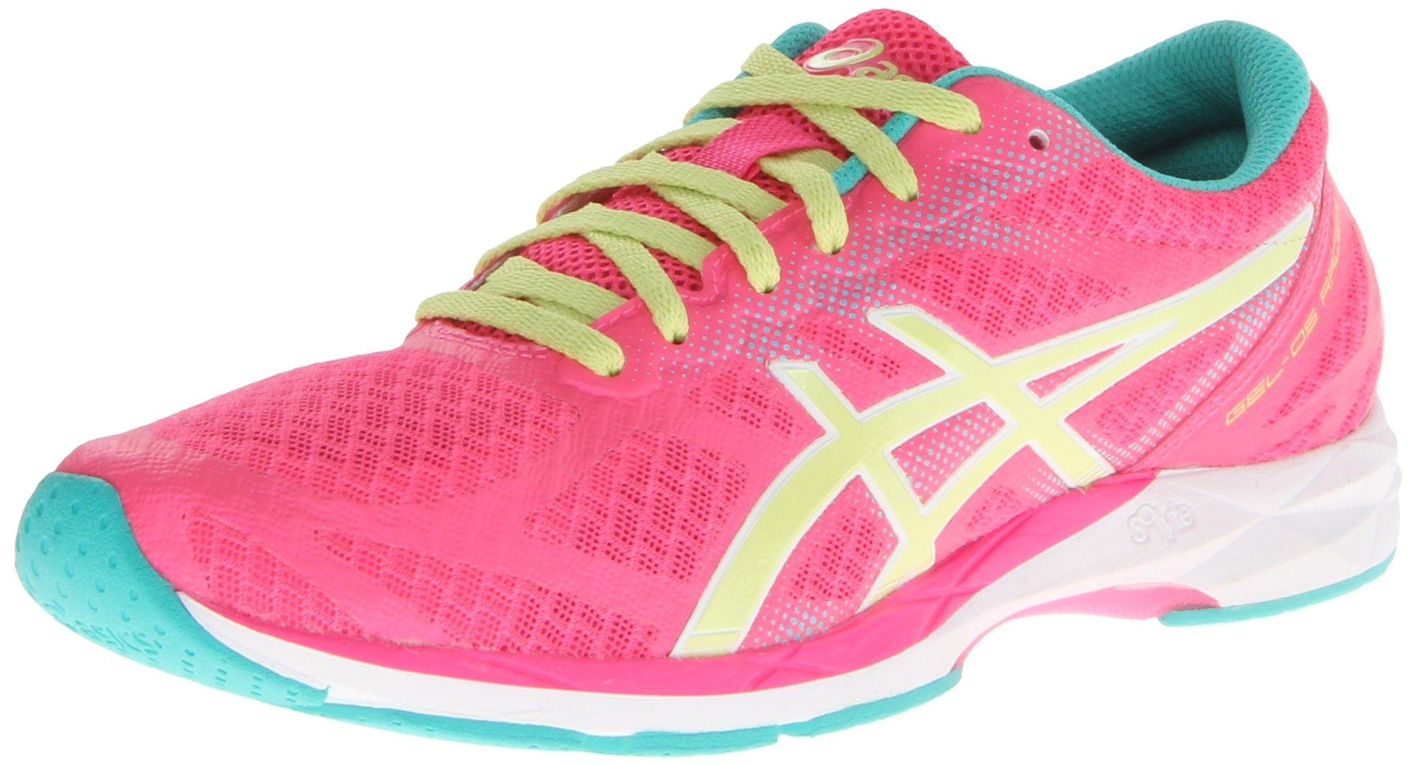 Asics Gel-DS Racer 10 кроссовки для бега женские