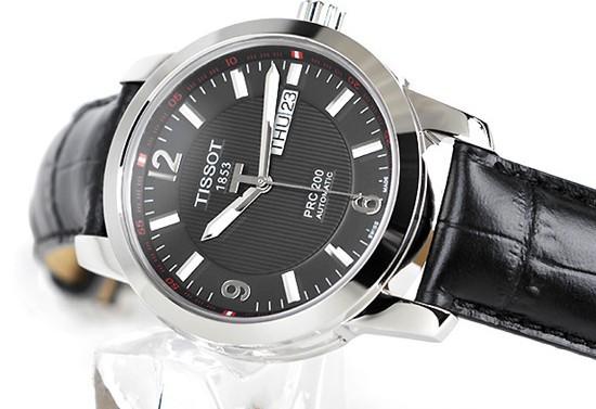 парфюмерных композиций часы тиссот механика официальный сайт цены мужские каталог представители