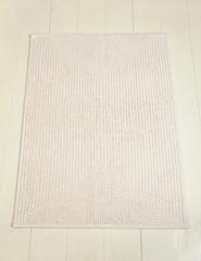 Элитный коврик Soft экрю от Luxberry