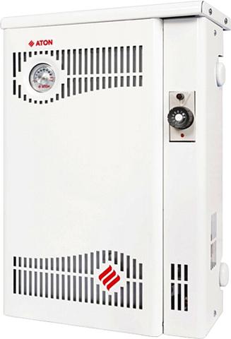 Настенный газовый котел Aton Compact АОГВМНД-16ЕB