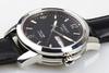 Купить Наручные часы Tissot T014.430.16.057.00 по доступной цене