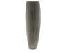 Элитная ваза декоративная Figs высокая от S. Bernardo