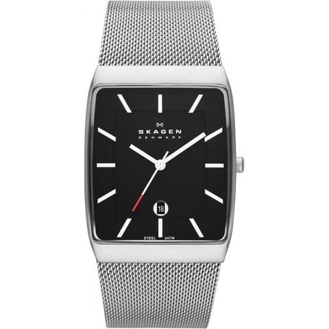Купить Наручные часы Skagen SKW6027 по доступной цене
