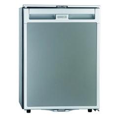 Автохолодильник Waeco CoolMatic CRP 40