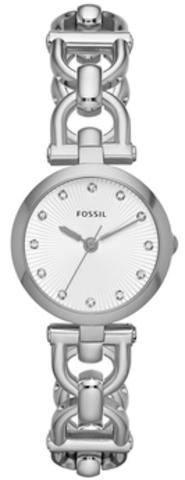 Купить Наручные часы Fossil ES3348 по доступной цене