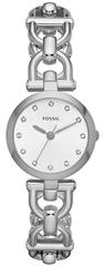 Наручные часы Fossil ES3348