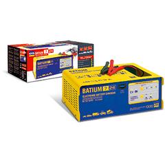 Зарядное устройство GYS BATIUM 7-24 (арт. 024502)