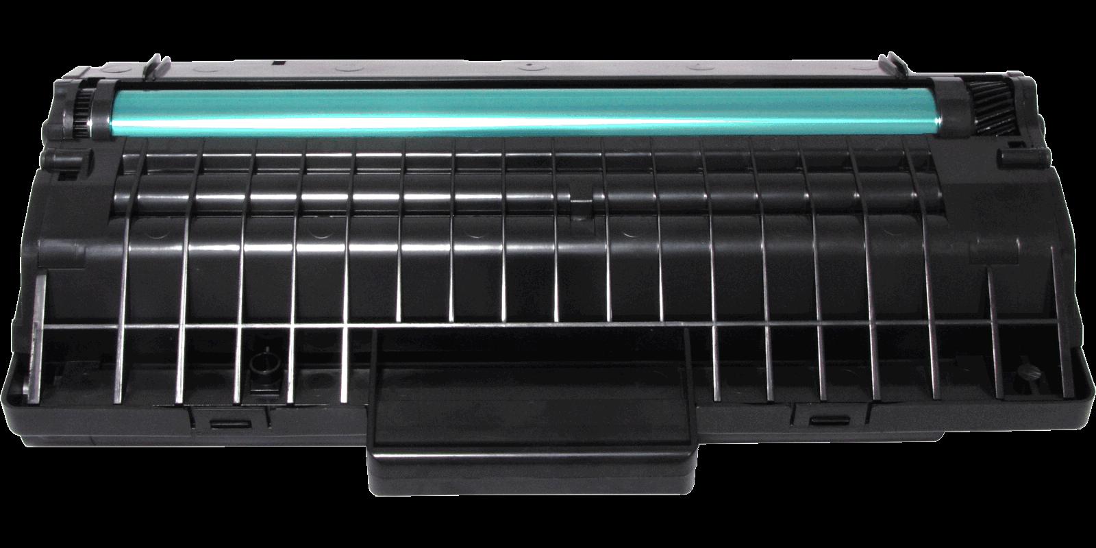 Xerox MAK XR3119 (013R00625), черный, 3000 стр.