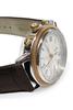 Купить Наручные золотые часы Tissot T71.1.467.13 по доступной цене