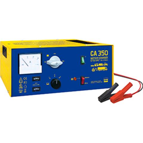 Зарядное устройство GYS CA 350 (арт. 024489)
