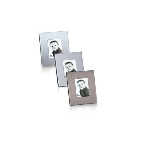 Мини-рамки для фото Tim (18 штук)