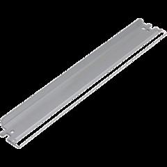 MAK WB CE505A/Q2612A/Q7553A/C7115A, чистящее лезвие