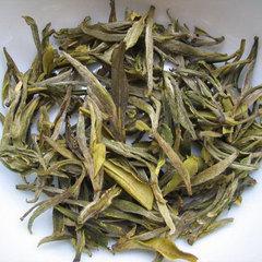 чай для похудения в минске