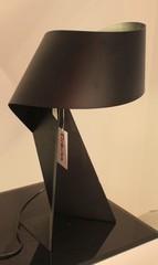 лампа Luce Nova R table lamp