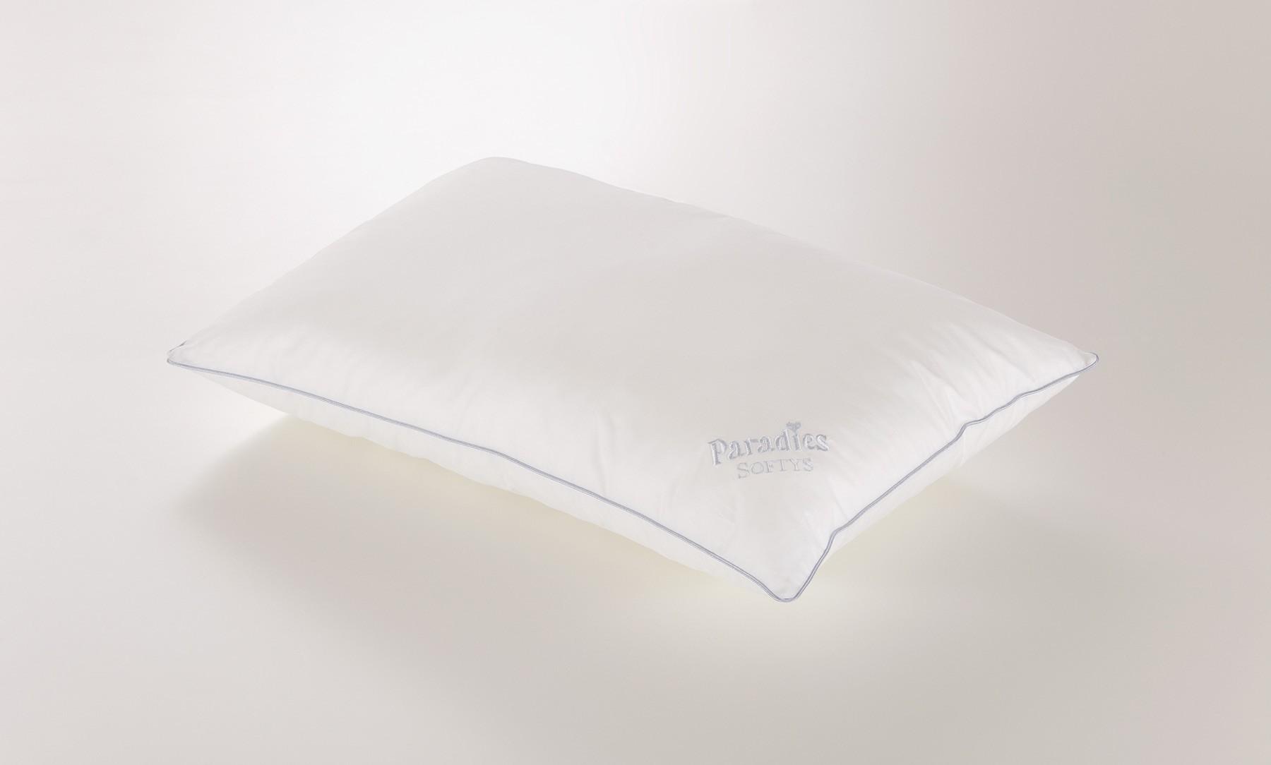 Элитная подушка Softy Tip от Paradies