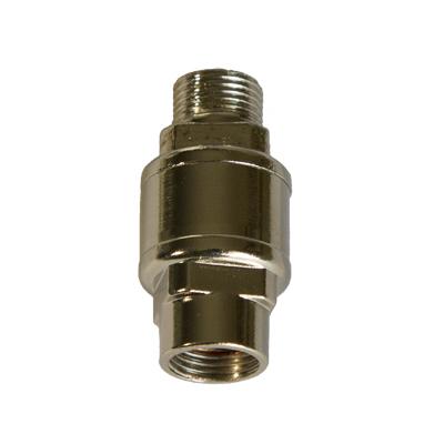 Обратный клапан к компрессорам 1205, 1206, 1208, J-8031