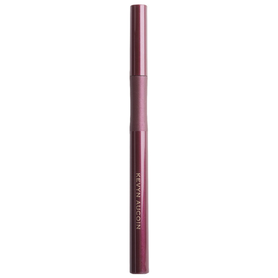 Подводка The Precision Liquid Liner