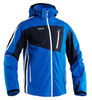 Горнолыжная куртка 8848 Altitude Steam Blue