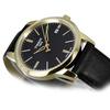 Купить Наручные часы Tissot T033.410.36.051.01 по доступной цене