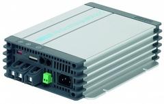 Зарядное устройство WAECO PerfectCharge MCA 1225