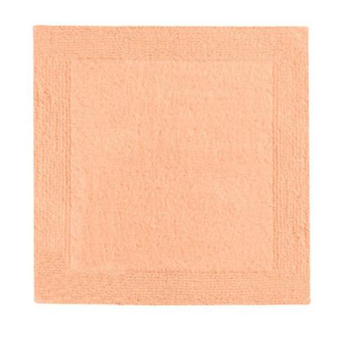 Элитный коврик для ванной Charming apricot от Vossen