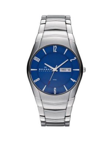 Купить Наручные часы Skagen SKW6033 по доступной цене