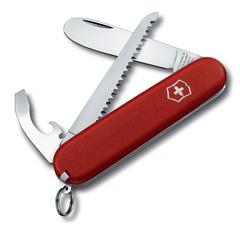Нож карманный My First Victorinox EcoLine (2.2373)