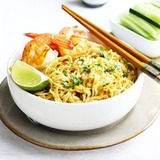 https://static12.insales.ru/images/products/1/7144/36772840/compact_satay_noodles.jpg