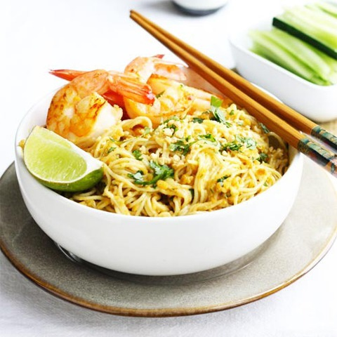 https://static12.insales.ru/images/products/1/7144/36772840/satay_noodles.jpg