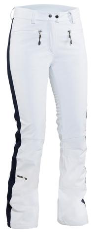 Горнолыжные Брюки 8848 Altitude Estelle женские White