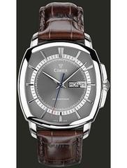Наручные часы Cimier 5105-SS021
