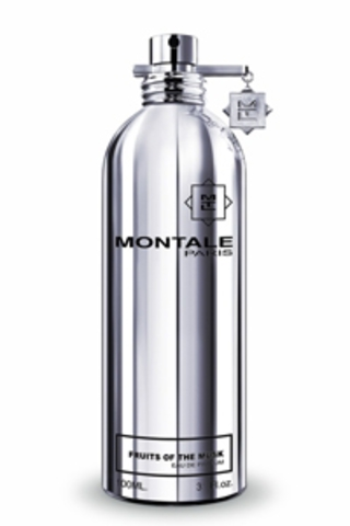 Montale — Fruits of the Musk