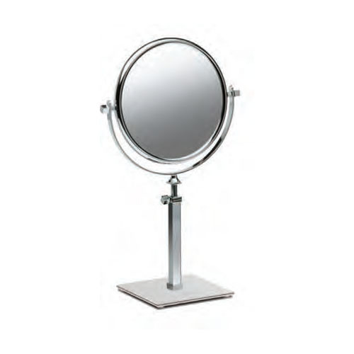 Зеркала Зеркало косметическое Windisch 99135B 3X Kenia elitnoe-zerkalo-kosmeticheskoe-99135b-2x-kenia-ot-windisch-ispaniya.jpg