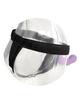 Трусики для страпона Universal Breathable Harness