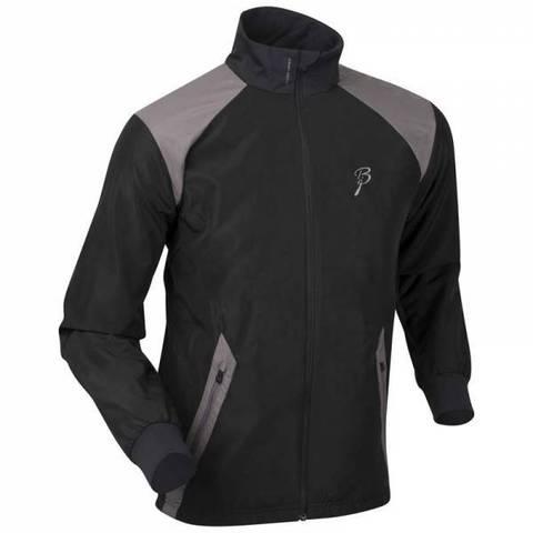 Bjorn Daehlie Jacket Fusion куртка мужская (99959)