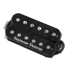 Seymour Duncan SH-2n Jazz Neck Black