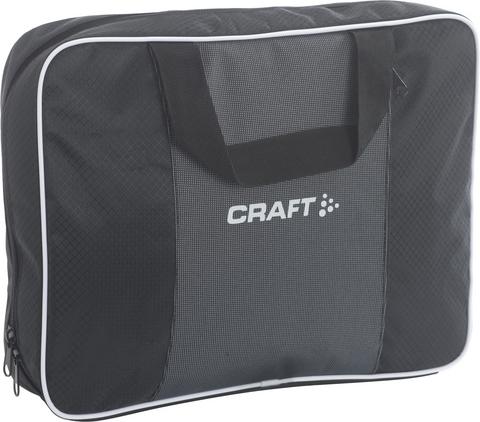Сумка Craft Business черная