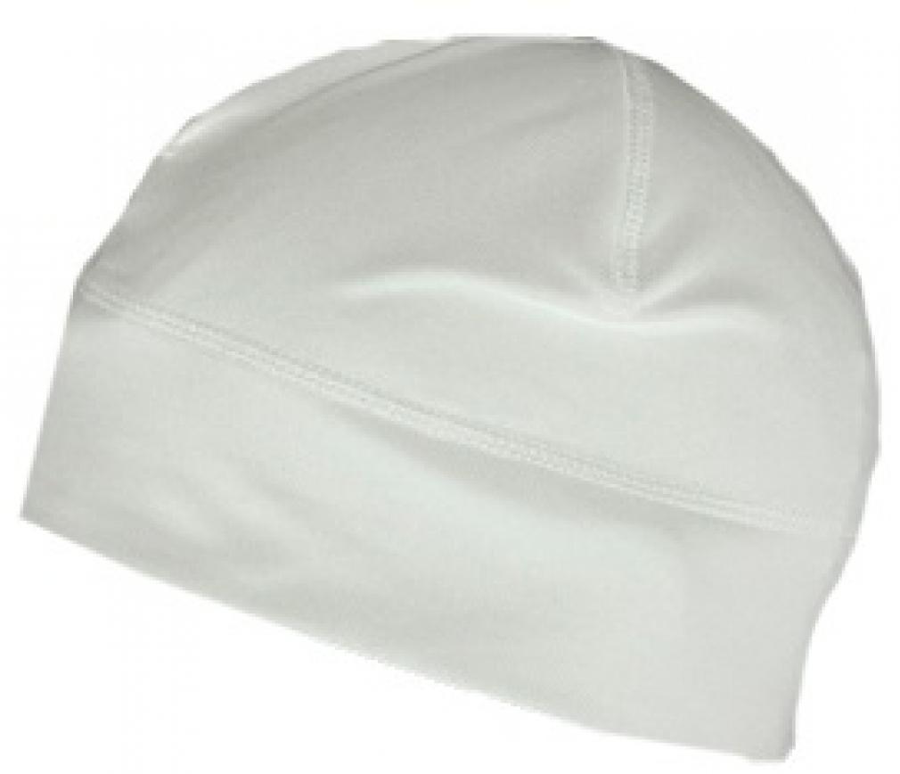 Лыжная шапка One Way Champion white (OWW0000333)
