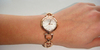 Купить Наручные часы Fossil ES3350 по доступной цене