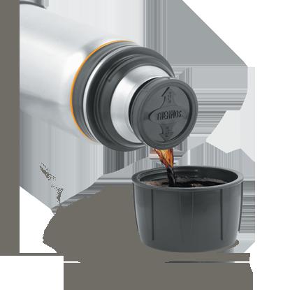 Термос Thermos Element 5 (0.59 литра)