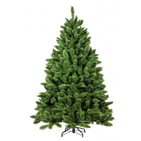 Сосна искусственная Триумф де Люкс 215 см (Triumph Tree)