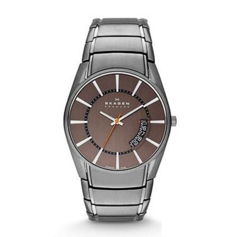 Купить Наручные часы Skagen SKW6034 по доступной цене