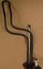 Нагревательный элемент (ТЭН) для водонагревателя Ariston (Аристон) 65150048 - анод М5