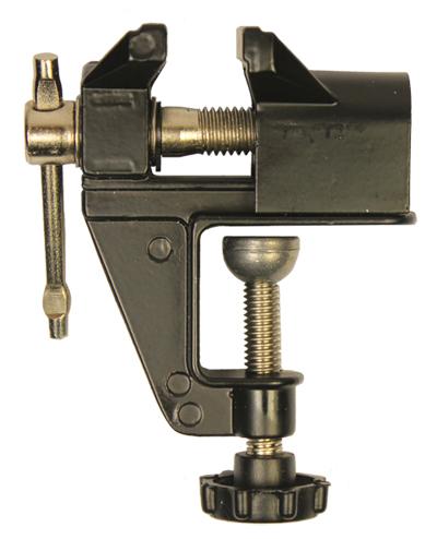 Тиски малые, 30 мм