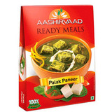https://static12.insales.ru/images/products/1/7173/36428805/compact_palak_paneer_aashwind.jpg