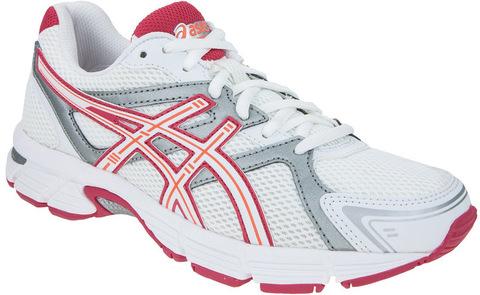 Asics T3H5N 0100 Gel-Pursuit Кроссовки для бега женские