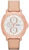 Купить Наручные часы Fossil ES3358 по доступной цене