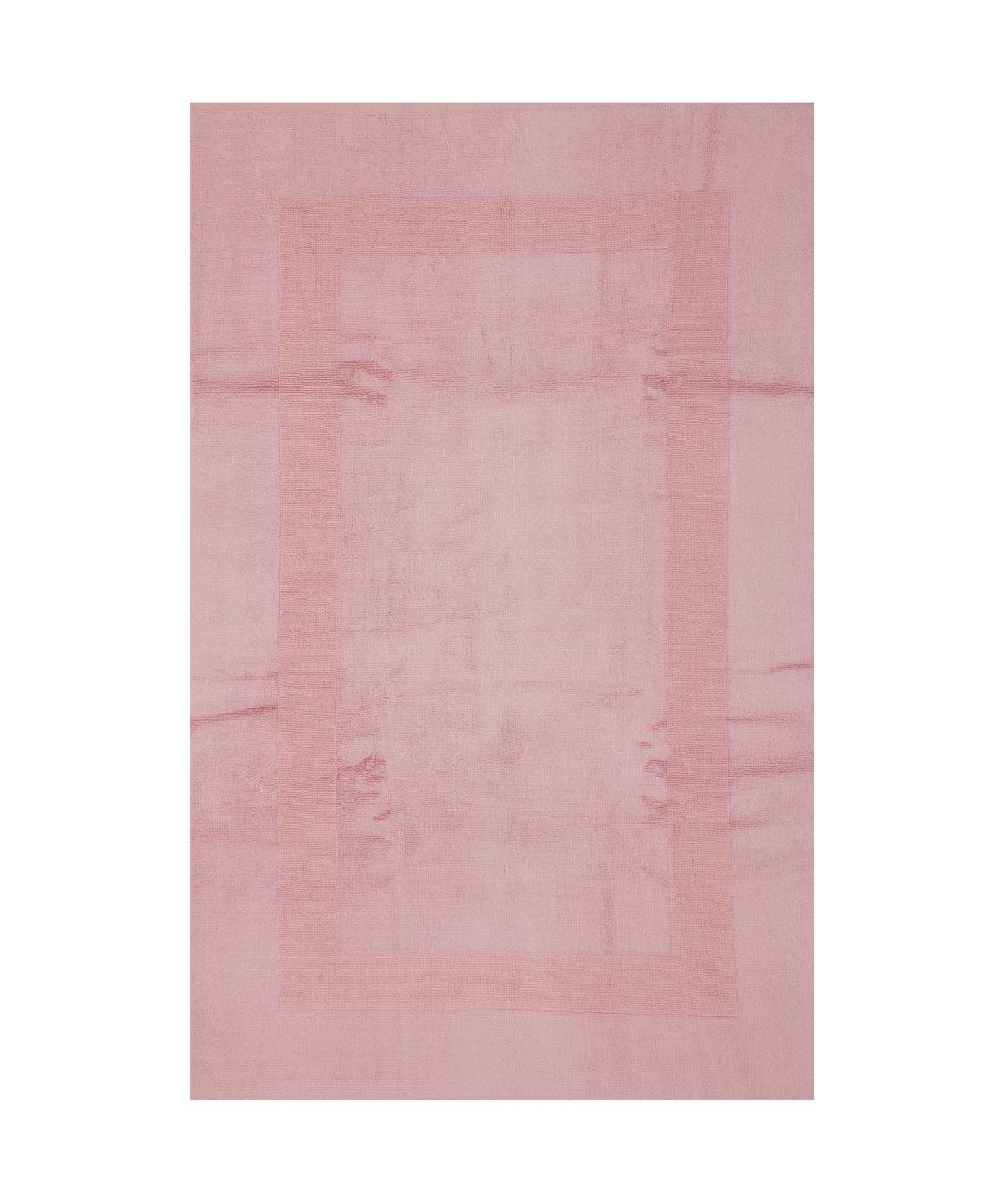 Элитный коврик для ванной Waterside гламур от Hamam